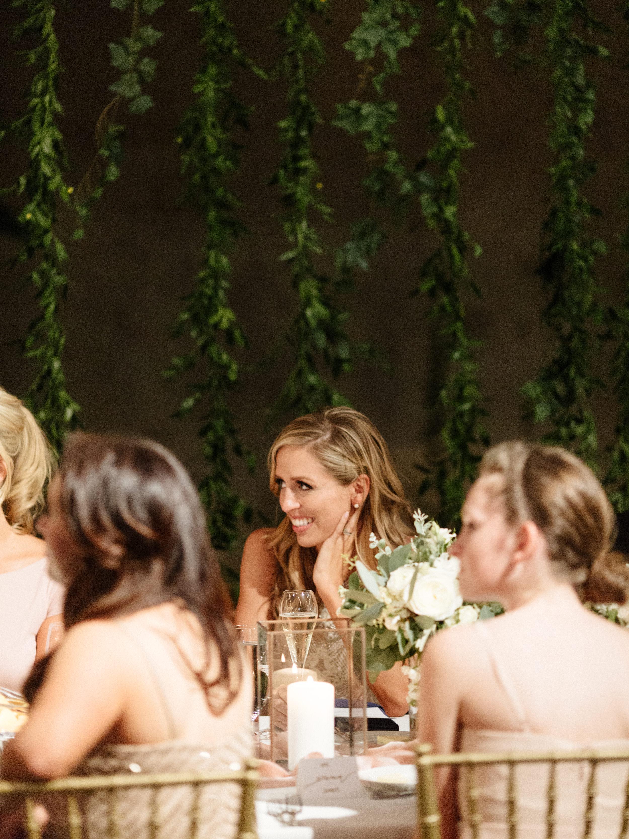 chicago-illuminating-company-wedding-115.jpg