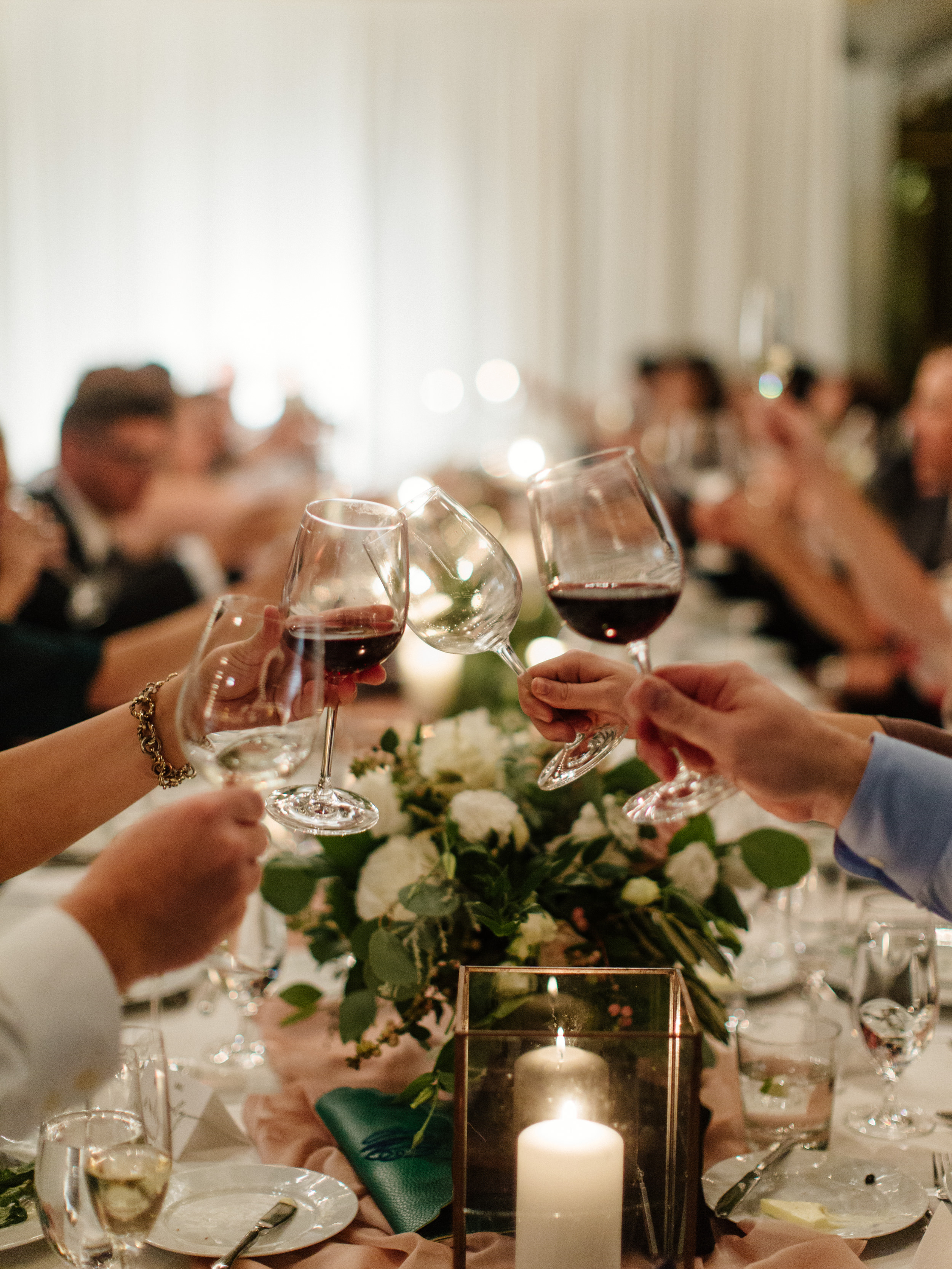chicago-illuminating-company-wedding-124.jpg