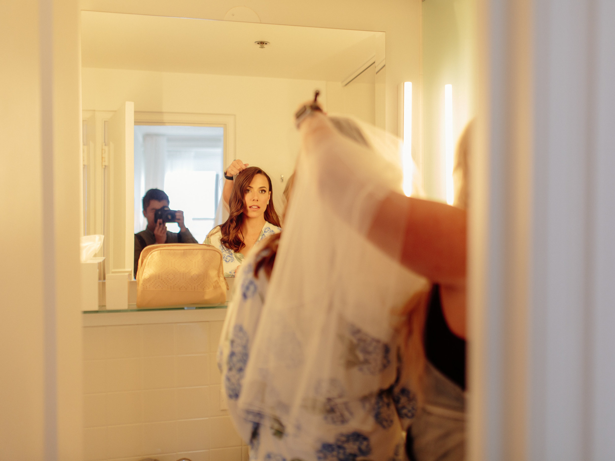 2018-Wedding-0728-Sarah-Zach-0745.jpg