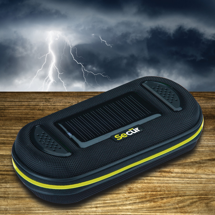 SP-5000_rainproof.jpg