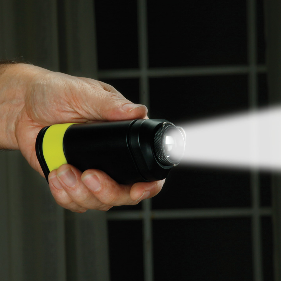 SP-1100_flashlight.jpg