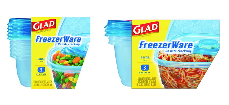 gladware copy.jpg