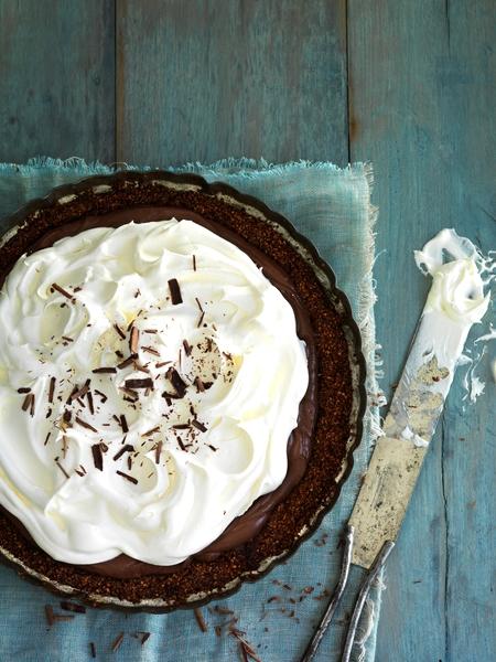 Chocolate_Cream_Pie_v1_hero.jpg