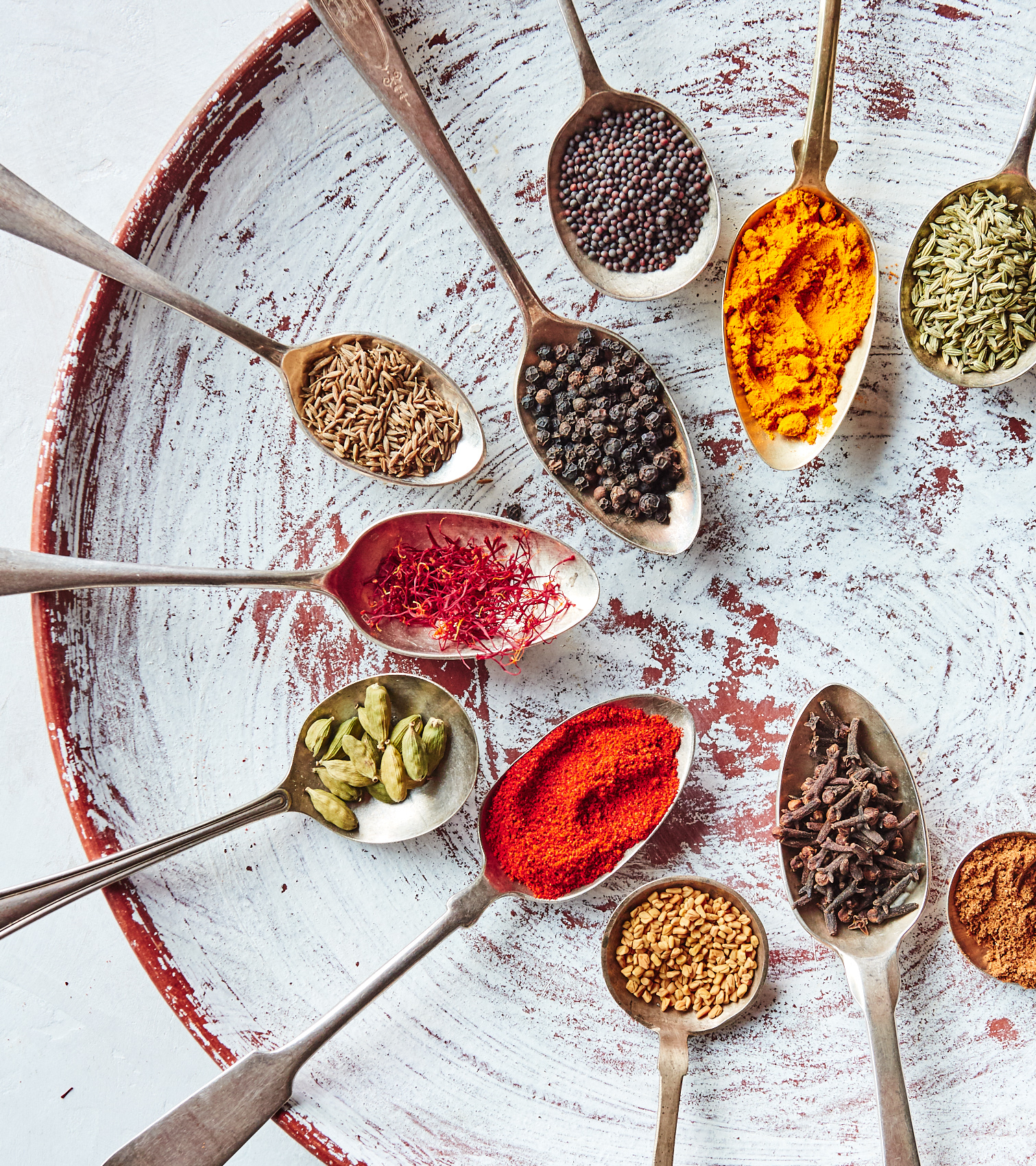 Spices_0050.jpg