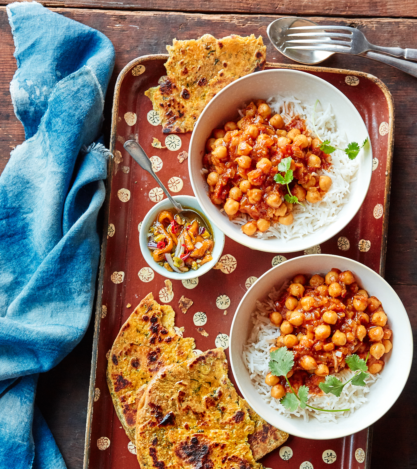 Chickpea_Curry_0052.jpg