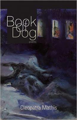 book of dog.jpg
