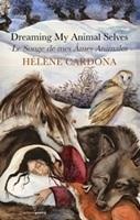 Helene+Cardona+-+book+cover.JPG
