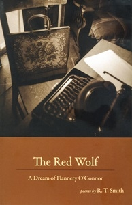 smith_redwolf_cover.jpg