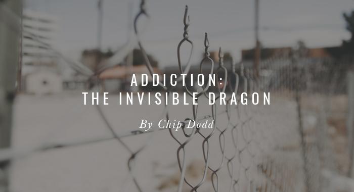 SHR_rotator.addiction.dragon.jpg
