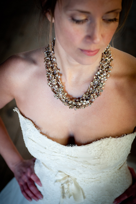 Portland-Maine-Pearl-Necklaces--12-bridal6b.jpg