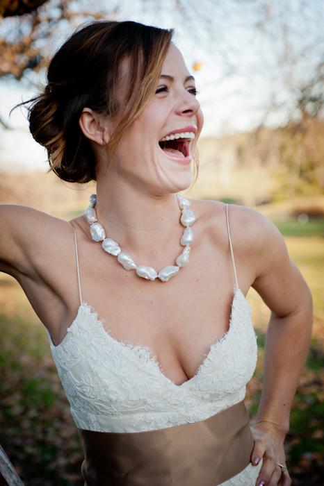 Portland-Maine-Pearl-Necklaces--15-bridal5b.jpg