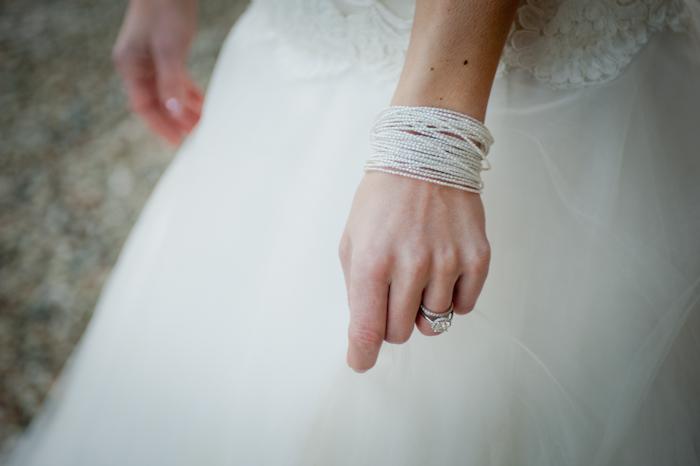 Portland-Maine-Pearl-Necklaces-1509-bridal13.jpg