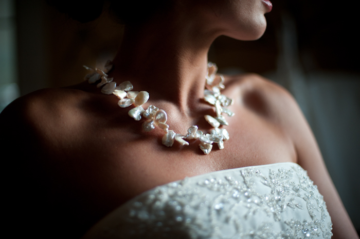 Portland-Maine-Pearl-Necklaces-1640-bridal10.jpg