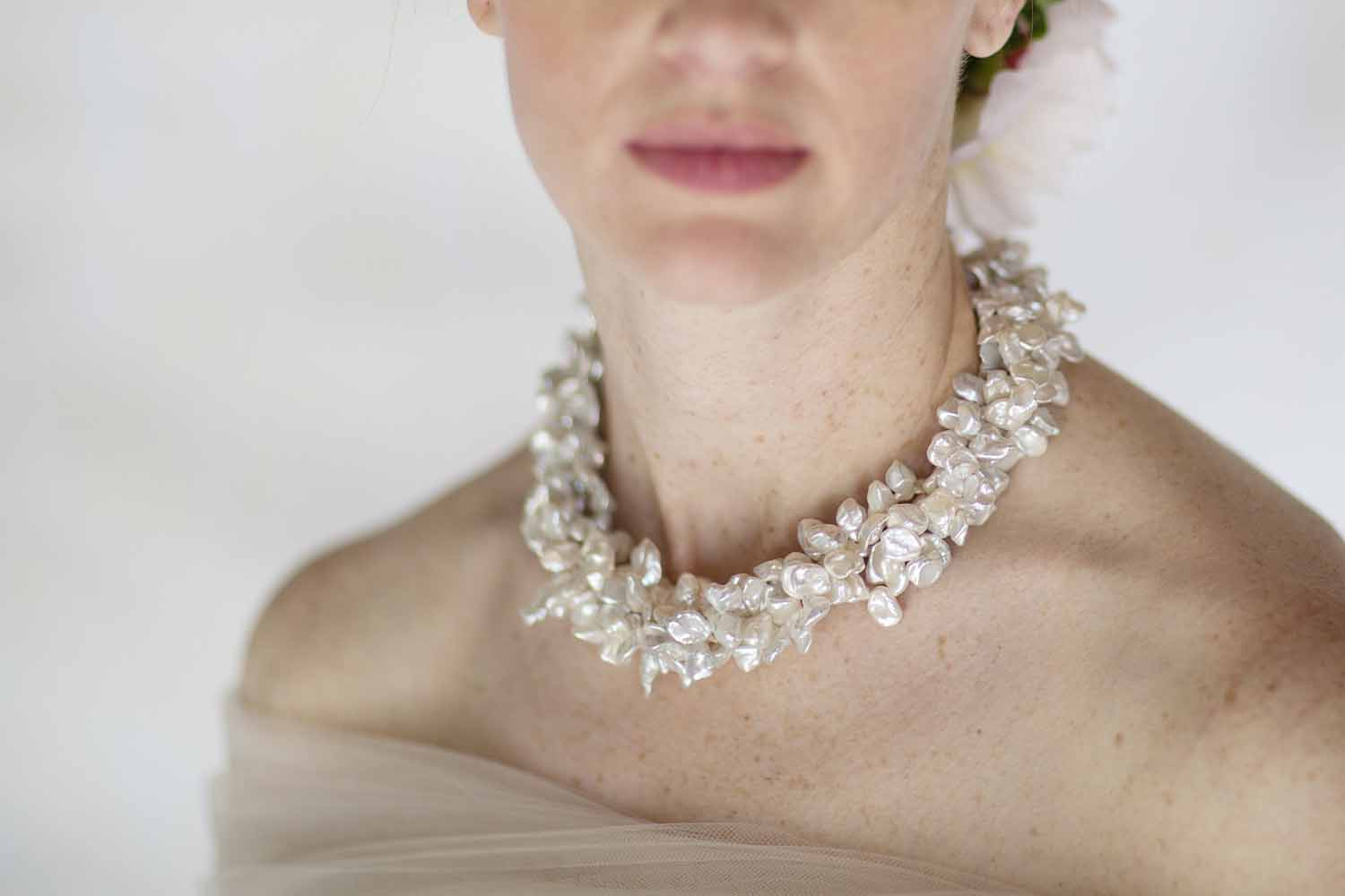 kari herer-121 copy_large_keshi_bridal_necklace.jpg