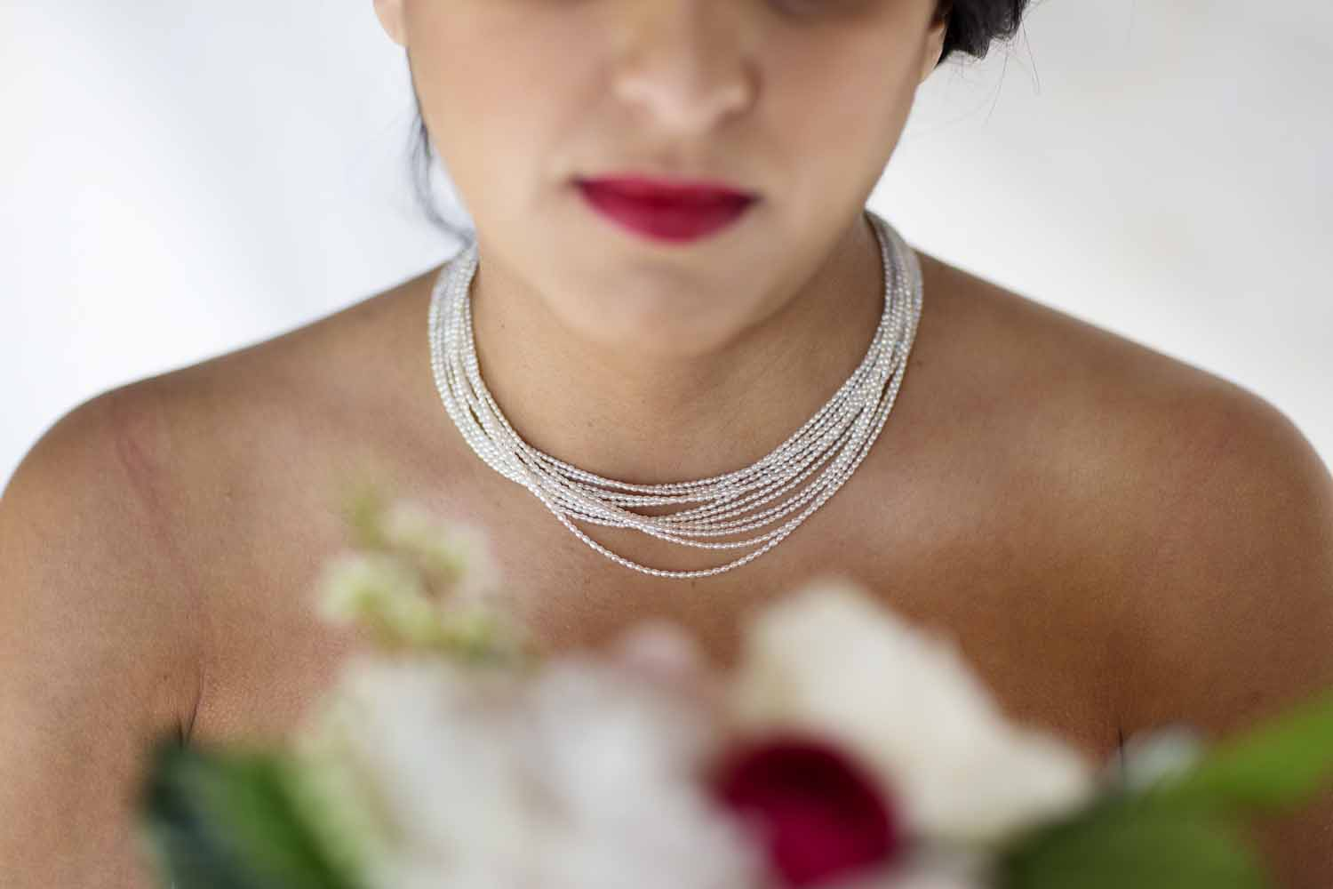 kari herer-135 copy_bridal_seed_pearl_necklace.jpg