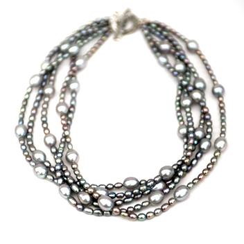 necklace1_DSC1274.jpg