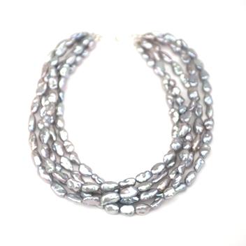 necklace3_DSC1268.jpg