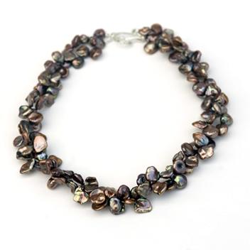 necklace4_DSC1223.jpg