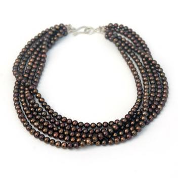 necklace5_DSC1217.jpg