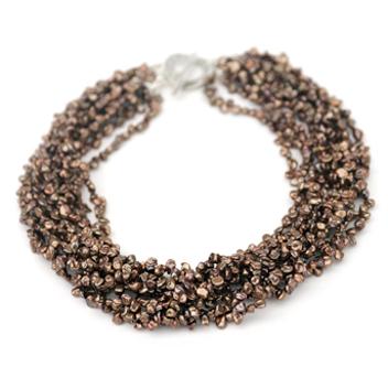 necklace6_DSC1124.jpg