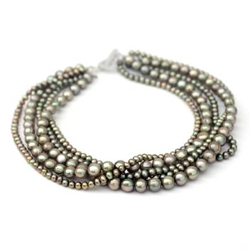 necklace7_DSC1130.jpg