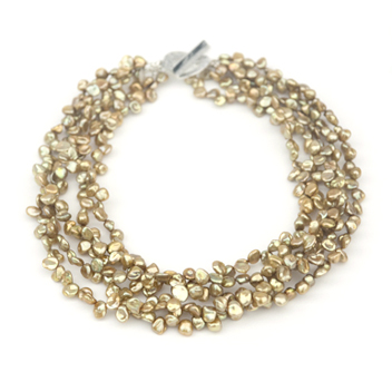 necklace8_DSC1147.jpg
