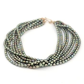 necklace9_DSC1148.jpg
