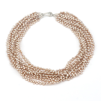 necklace10_DSC1241.jpg
