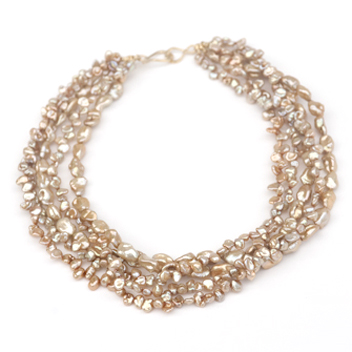 necklace11_DSC1238.jpg