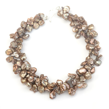 necklace12_DSC1226.jpg