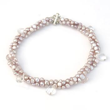 necklace13_DSC1208.jpg