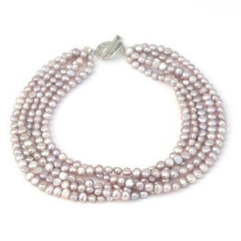 necklace14_DSC1204.jpg