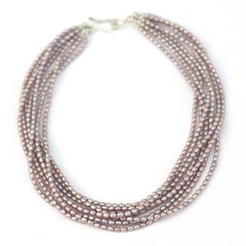necklace15_DSC1197.jpg