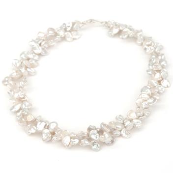necklace17_DSC1286.jpg