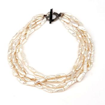 necklace16_DSC1284.jpg