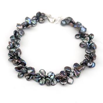 necklace2_DSC1256_copy.jpg