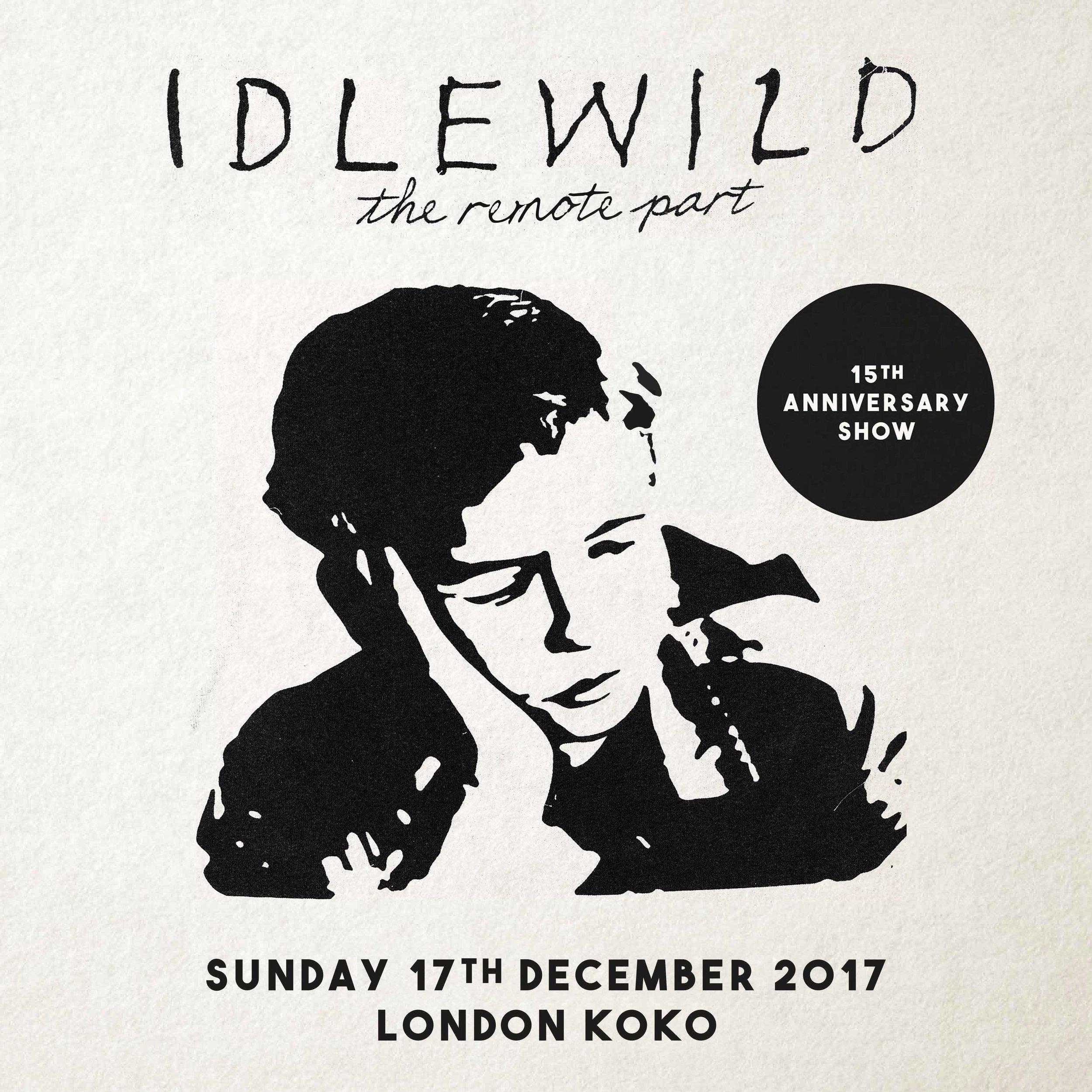 IDLEWILD_Remote Part Show_LONDON_Social_30.10.17.jpg