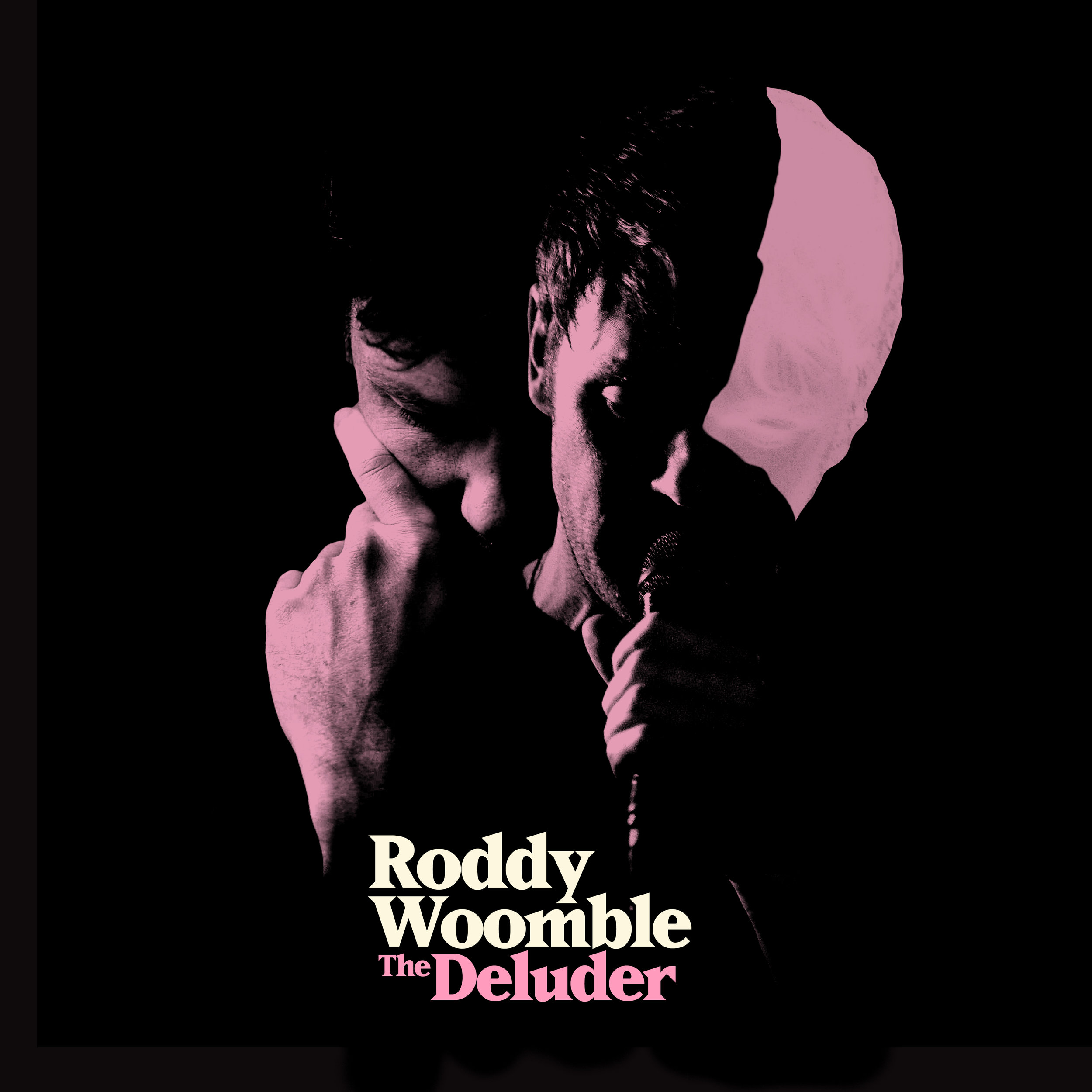 Roddy Woomble - The Deluder cover (with text).jpg