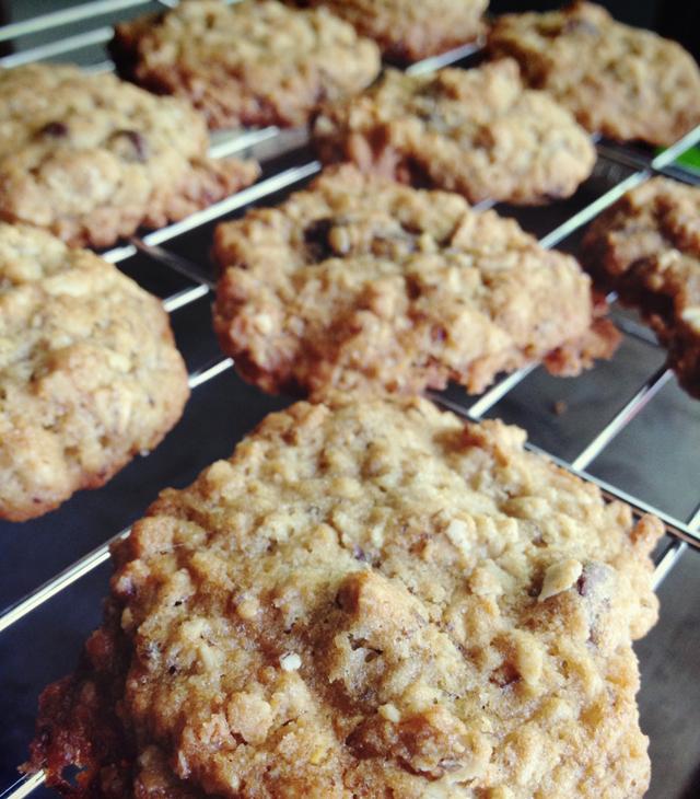 lactationcookies.jpg