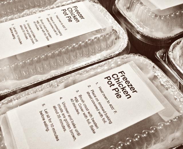 freezerchickenpotpies.jpg
