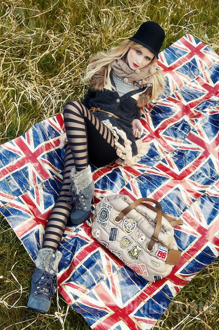 005_London_Fashion_Photographer_008.jpg