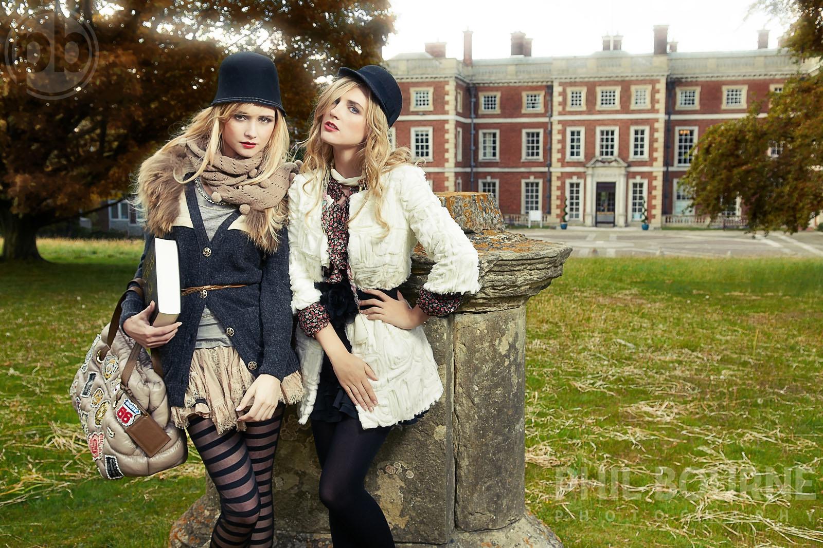006_London_Fashion_Photographer_009.jpg