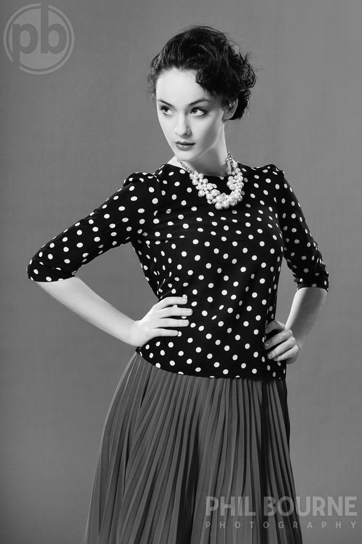 014_London_Fashion_Photography_009.jpg