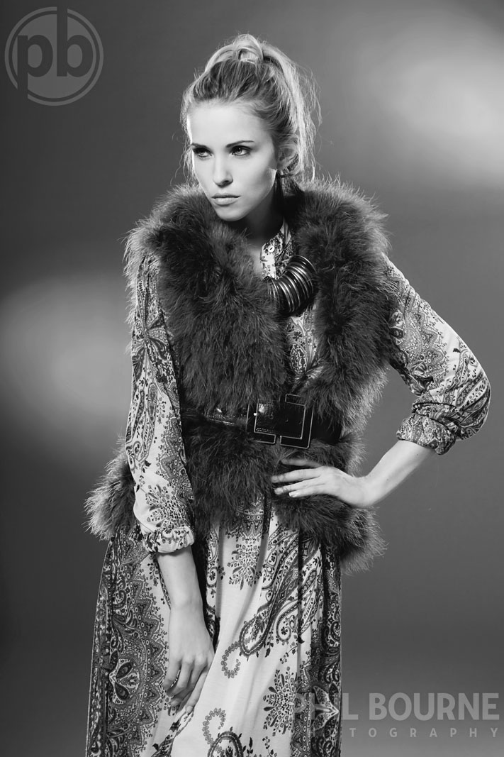 021_London_Fashion_Photography_016.jpg