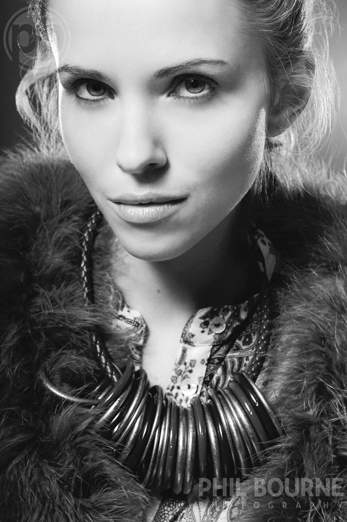 022_London_Fashion_Photography_017.jpg