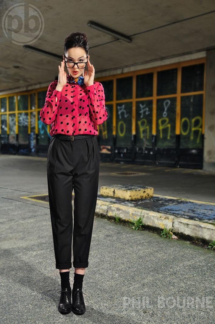 023_London_Fashion_Photographer_013.jpg