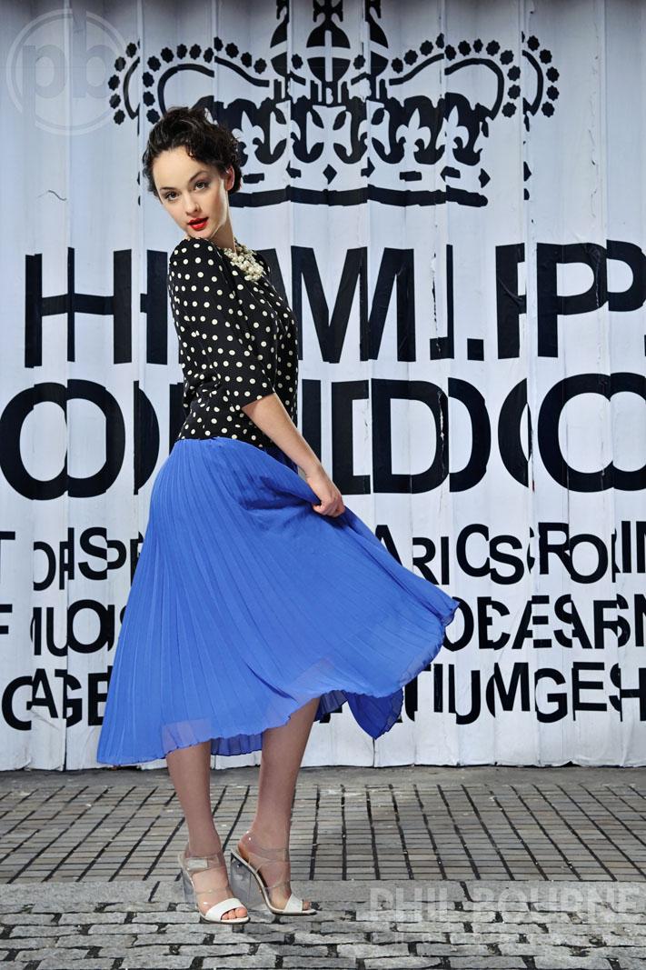 028_London_Fashion_Photographer_018.jpg