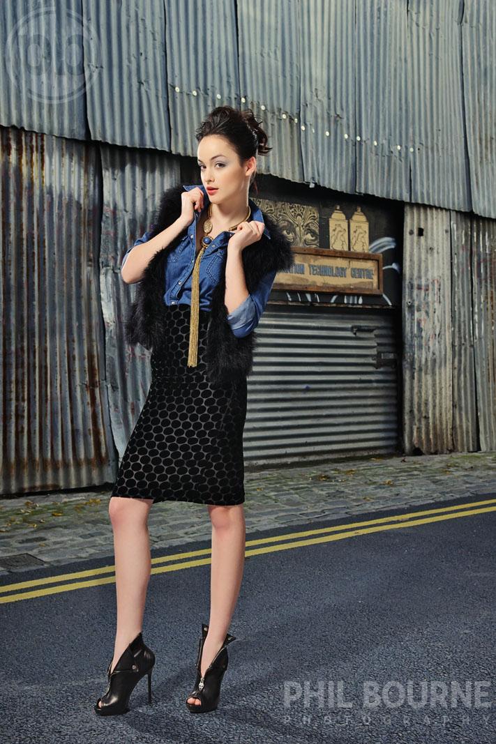 029_London_Fashion_Photography_001.jpg