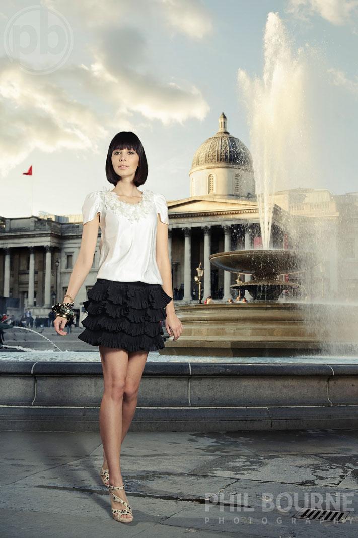 031_Fashion_Photographer_London_014.jpg