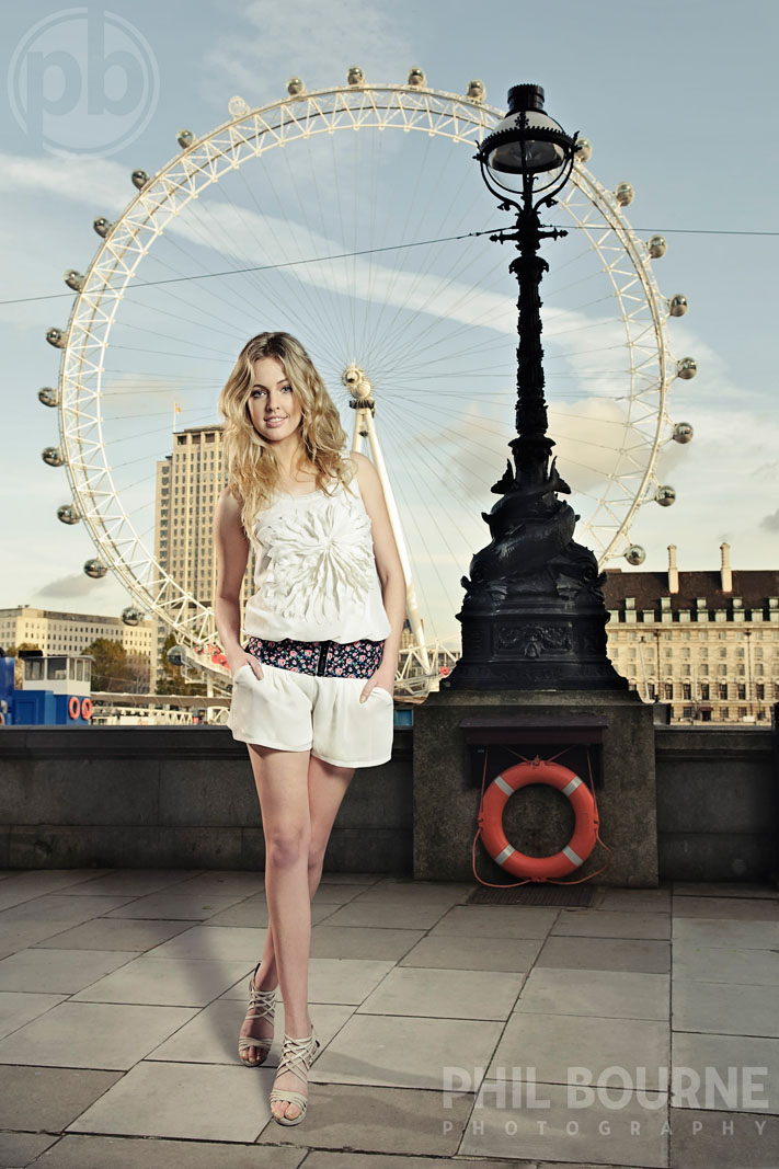 034_Fashion_Photographer_London_017.jpg
